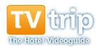logo_tvtrip-2feb09