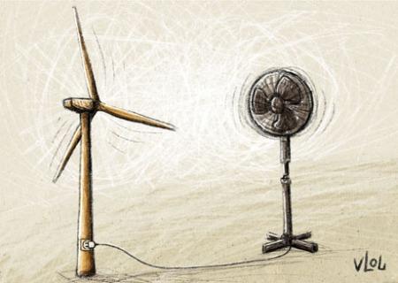 Ilustración: Vlou.net