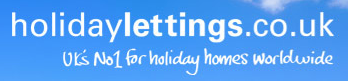 Logo Holiday Lettings