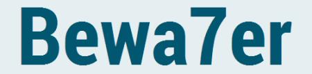 Logo Bewa7er